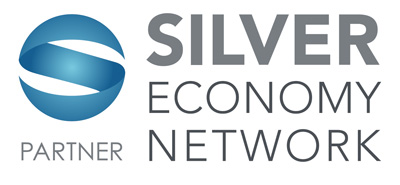 Mysurable srl Silver Economy Network